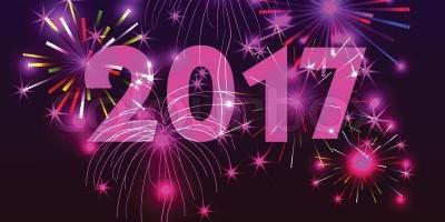 Красивые картинки и фото Новый год 2017 с петухом