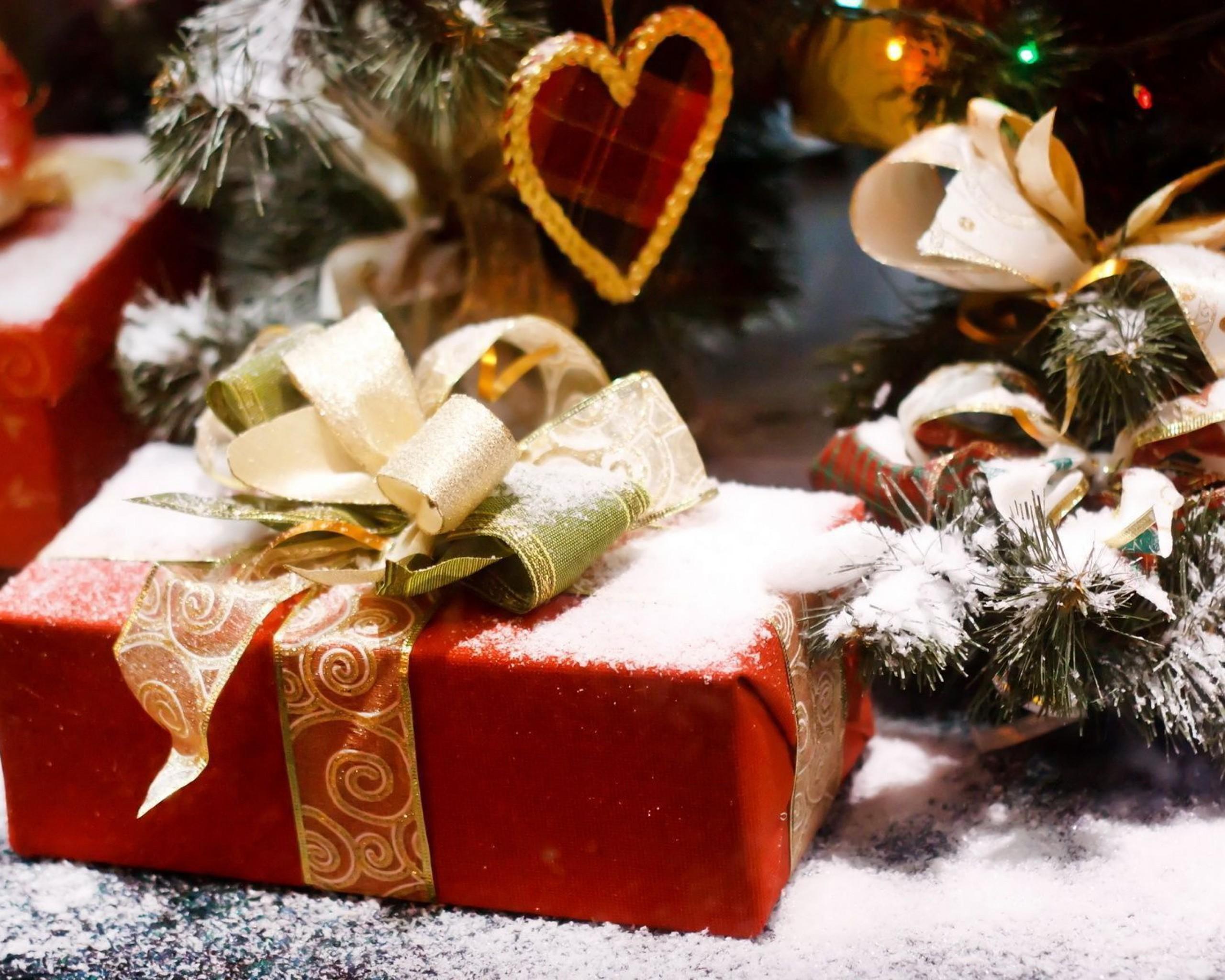 Прикольные тосты на Новый год 2017 для семьи