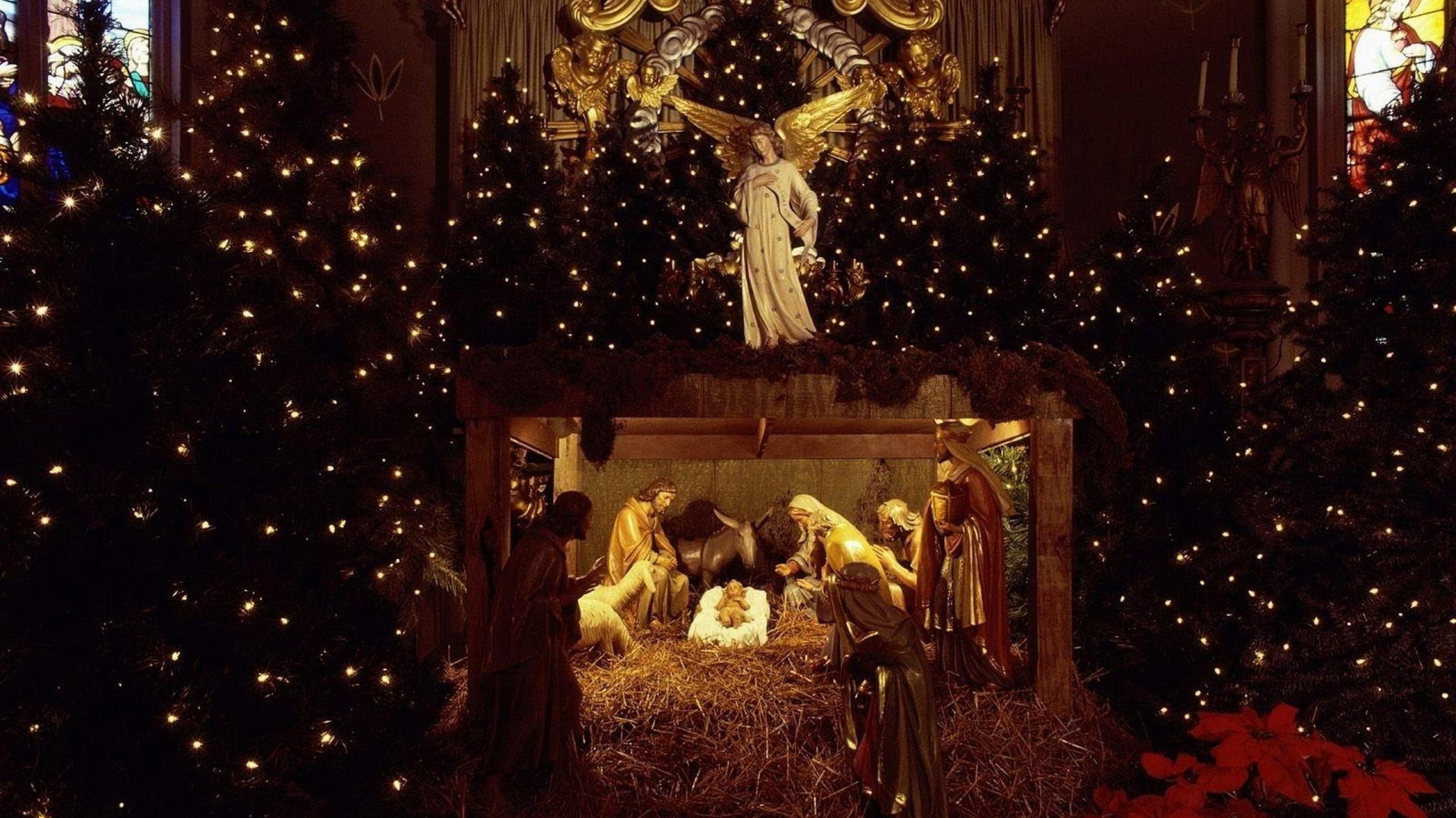 Рождество 2017 картинки