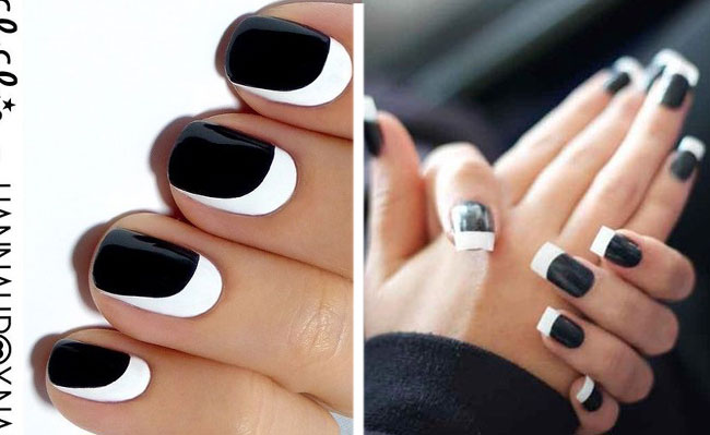 черно белые фото в стиле прованс