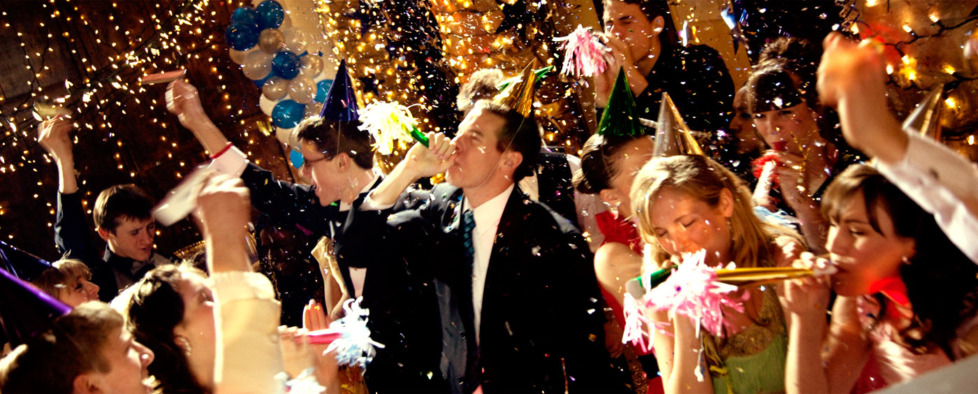 Сценарий на новый год 2017 для сотрудников