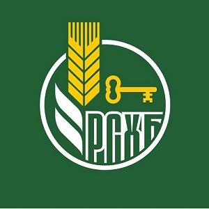 Вклады для пенсионеров в Россельхозбанке 2017